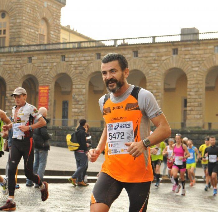 Firenze-Marathon-1024x681